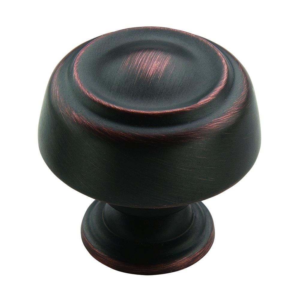 oil_rubbed_bronze_knob_amerock_cabinet_hardware_kane_bp538072orb_silo_59a832f3acb68