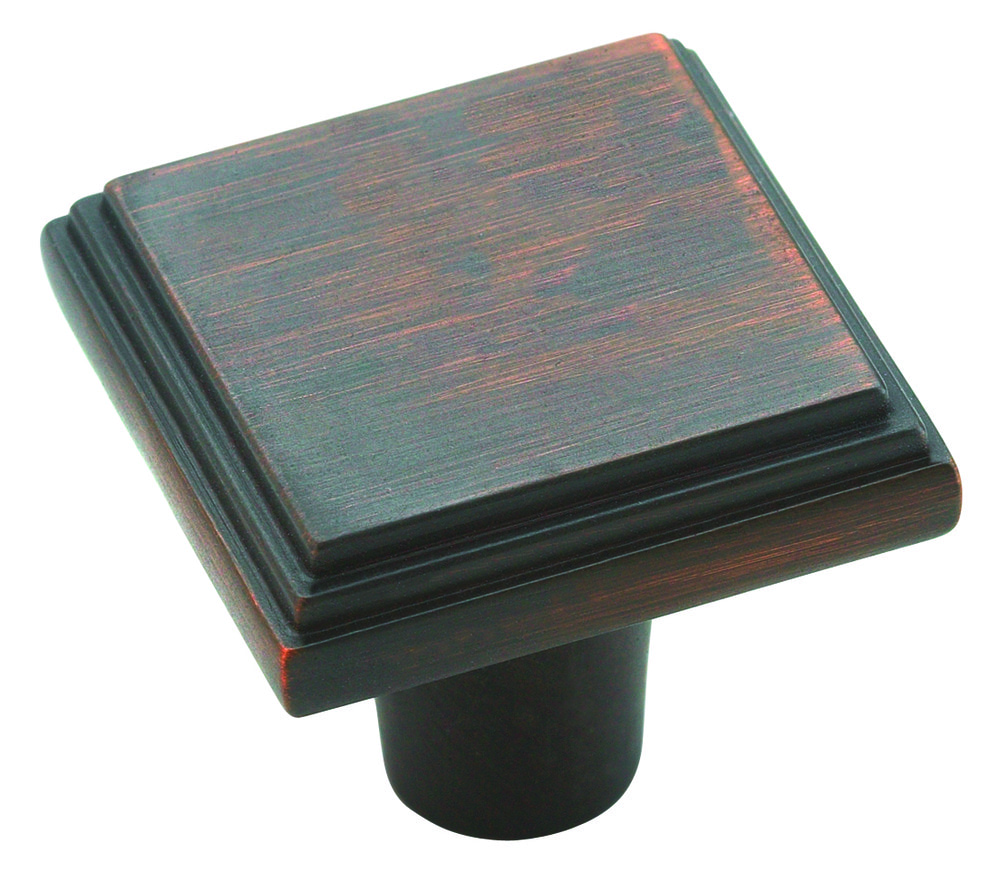oil_rubbed_bronze_knob_amerock_cabinet_hardware_manor_bp26117orb_silo_59a81cdb3bd55