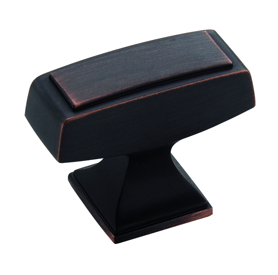 oil_rubbed_bronze_knob_amerock_cabinet_hardware_mulholland_bp535342orb_silo_59a830f91261b