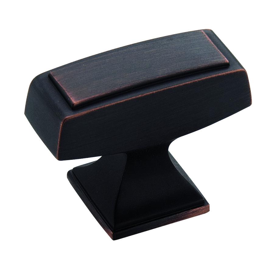 oil_rubbed_bronze_knob_amerock_cabinet_hardware_mulholland_bp535342orb_silo_59a830f91261b