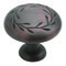 oil_rubbed_bronze_knob_amerock_cabinet_hardware_natures_splendor_bp15812orb_silo_59a8151dcc3b2