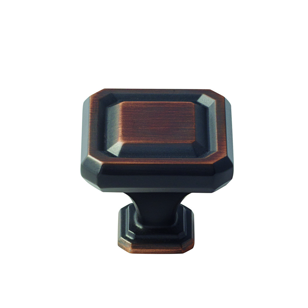 oil_rubbed_bronze_knob_amerock_cabinet_hardware_wells_bp36547orb_silo_2016_59a824642314c