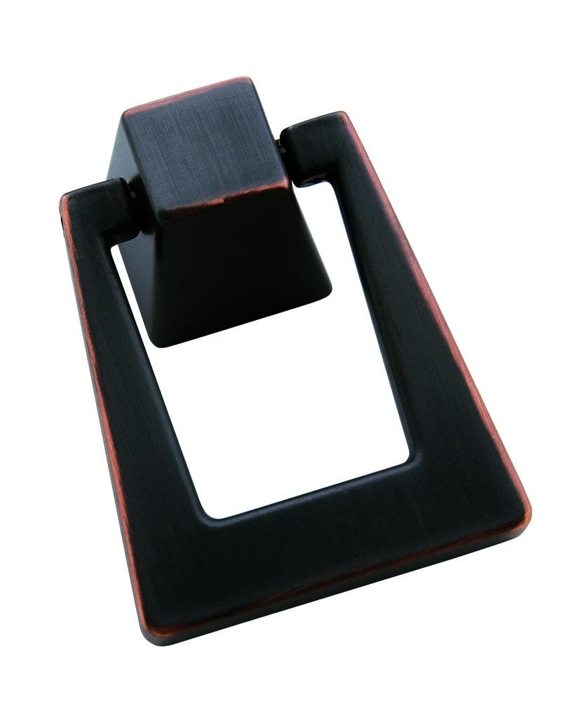 oil_rubbed_bronze_pendant_amerock_cabinet_hardware_blackrock_bp55274orb_silo_59a960275a628