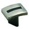 pewter_knob_amerock_cabinet_hardware_evolutions_bp4423pwt_silo_59a82845d453e