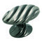 pewter_knob_amerock_cabinet_hardware_expressions_bp1474pwt_silo_59a814d1bcd79