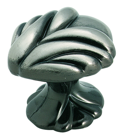 pewter_knob_amerock_cabinet_hardware_expressions_bp1475pwt_silo_59a814e4edb10