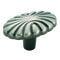 pewter_knob_amerock_cabinet_hardware_natural_elegance_bp1338pwt_silo_59a813acf2404