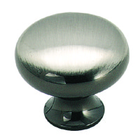 pewter_knob_amerock_cabinet_hardware_the_anniversary_collection_bp853pwt_silo_59a9617a0c001