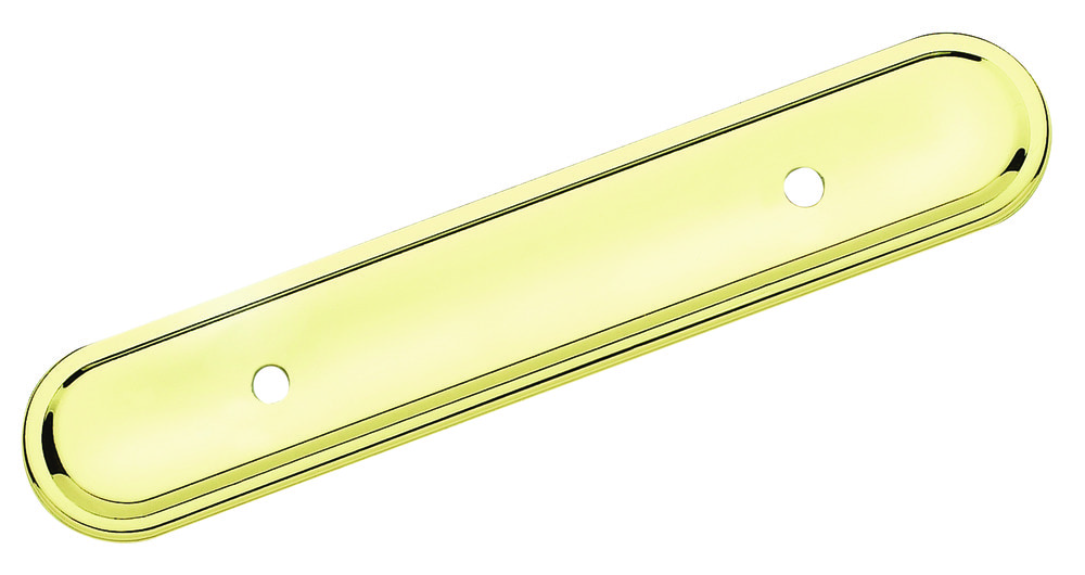 polished_brass_backplate_amerock_cabinet_hardware_allison_value_bp7593_silo_59a960d812c4e
