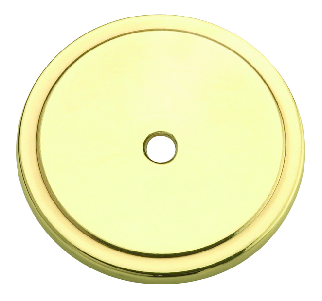 polished_brass_backplate_amerock_cabinet_hardware_allison_value_bp7603_silo_59a960df9774f