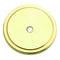 polished_brass_backplate_amerock_cabinet_hardware_allison_value_bp7603_silo_59a960df9774f