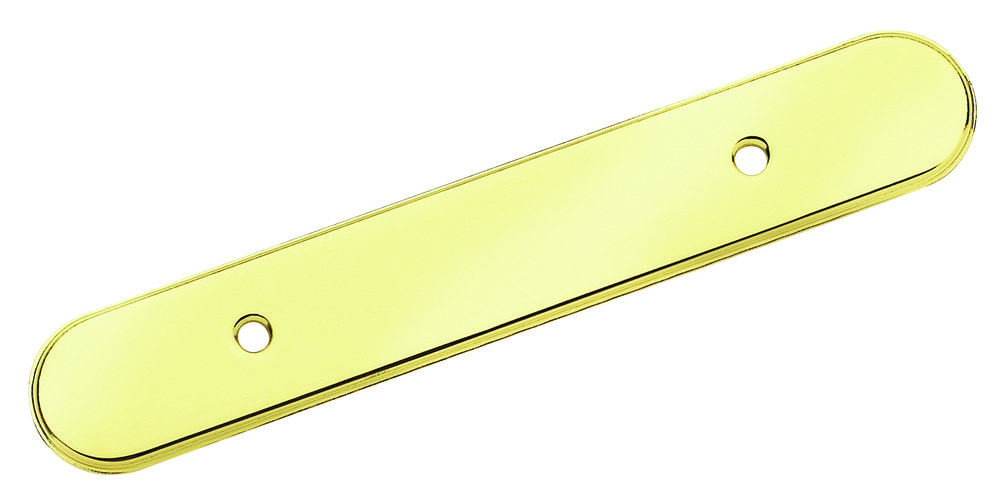 polished_brass_backplate_amerock_cabinet_hardware_backplates_bp762473_silo_59a83cb457618