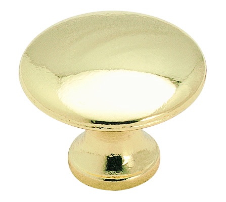 polished_brass_knob_amerock_cabinet_hardware_allison_value_255pb_silo_59a95e121ca43