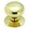 polished_brass_knob_amerock_cabinet_hardware_allison_value_544_silo_59a9600d1ab95