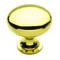 polished_brass_knob_amerock_cabinet_hardware_allison_value_bp1910pb_silo_59a819287852f