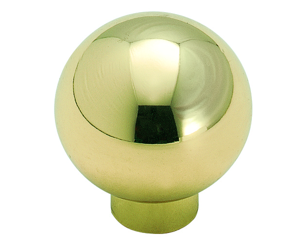 polished_brass_knob_amerock_cabinet_hardware_allison_value_bp306473_silo_59a95eb666574