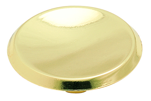 polished_brass_knob_amerock_cabinet_hardware_allison_value_bp34133_silo_59a823dc3763f