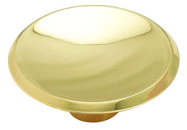 polished_brass_knob_amerock_cabinet_hardware_allison_value_bp34143_silo_59a823e9eacf9