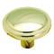 polished_brass_knob_amerock_cabinet_hardware_allison_value_bp34433_silo_59a8242494ece