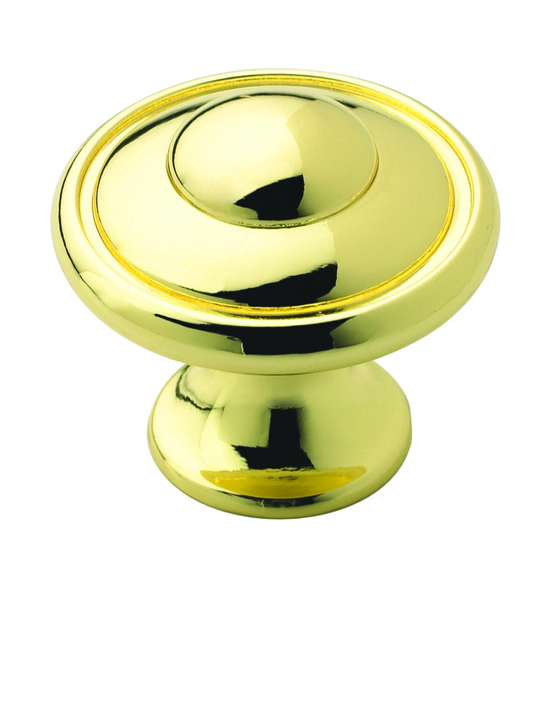 polished_brass_knob_amerock_cabinet_hardware_allison_value_bp530023_silo_59a82a9291828