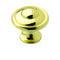 polished_brass_knob_amerock_cabinet_hardware_allison_value_bp530023_silo_59a82a9291828