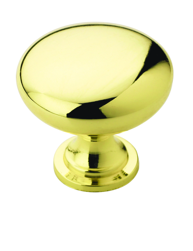 polished_brass_knob_amerock_cabinet_hardware_allison_value_bp530053_silo_59a82b1297c83