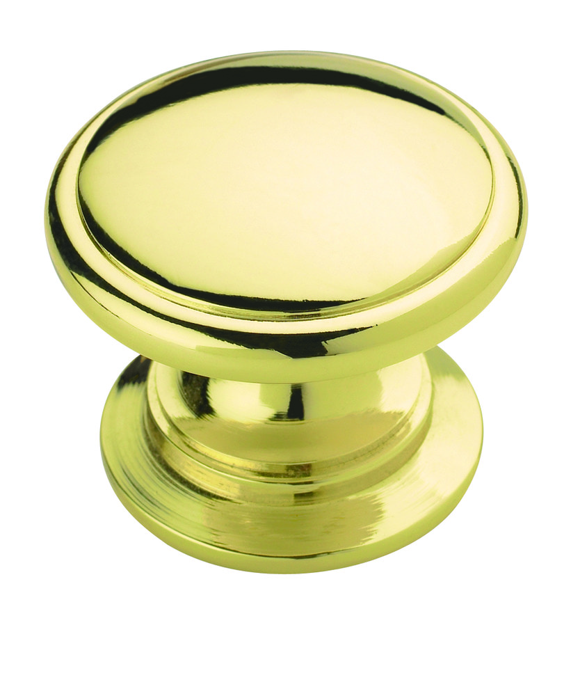 polished_brass_knob_amerock_cabinet_hardware_allison_value_bp530123_silo_59a82c2596671