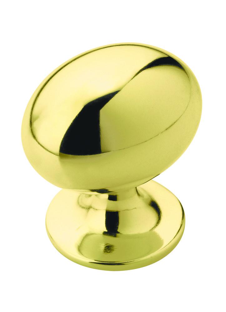 polished_brass_knob_amerock_cabinet_hardware_allison_value_bp530183_silo_59a82d325008c