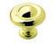 polished_brass_knob_amerock_cabinet_hardware_allison_value_bp530223_silo_59a82d865f366