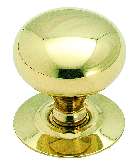 polished_brass_knob_amerock_cabinet_hardware_allison_value_bp543_silo_59a9600647595