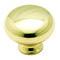 polished_brass_knob_amerock_cabinet_hardware_allison_value_bp69268_silo_59a960b6a91c1