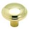 polished_brass_knob_amerock_cabinet_hardware_allison_value_bp762093_silo_59a960e696b7b