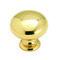 polished_brass_knob_amerock_cabinet_hardware_brass_classics_bp1950b_silo_59a841ecd47dc
