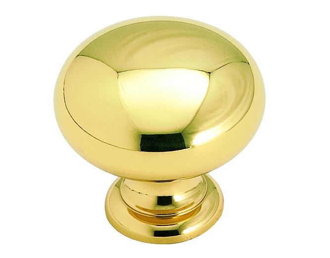 polished_brass_knob_amerock_cabinet_hardware_brass_classics_bp1950hb_silo_59a841f41700a