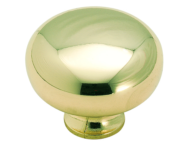 polished_brass_knob_amerock_cabinet_hardware_classics_bp7723_silo_59a83d75129c6