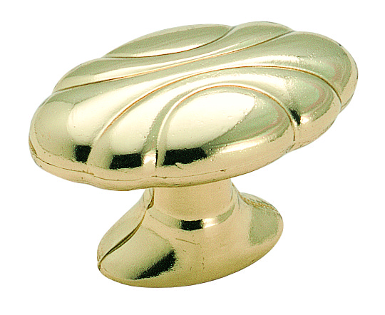 polished_brass_knob_amerock_cabinet_hardware_radiance_bp13963_silo_59a81429af898