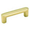 polished_brass_pull_amerock_cabinet_hardware_allison_value_bp14113_silo_59a95c9a4f32e