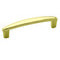 polished_brass_pull_amerock_cabinet_hardware_allison_value_bp530043_silo_59a82ae2b6a9a