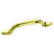 polished_brass_pull_amerock_cabinet_hardware_allison_value_bp530083_silo_59a82bb42f521