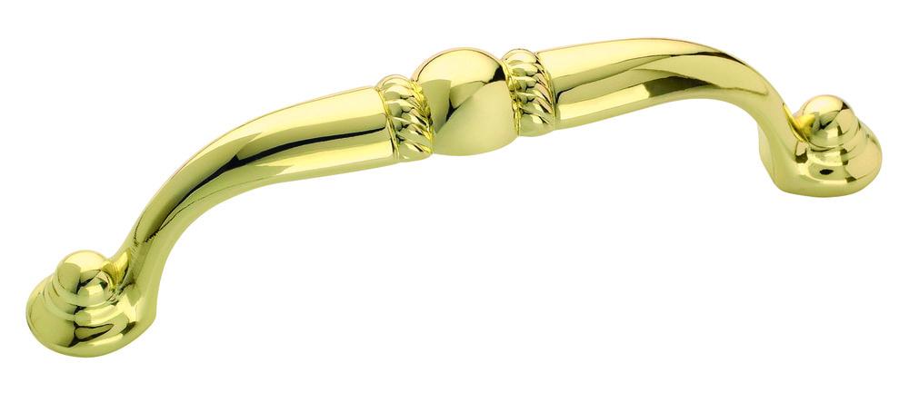 polished_brass_pull_amerock_cabinet_hardware_allison_value_bp530213_silo_59a82d6414bd6