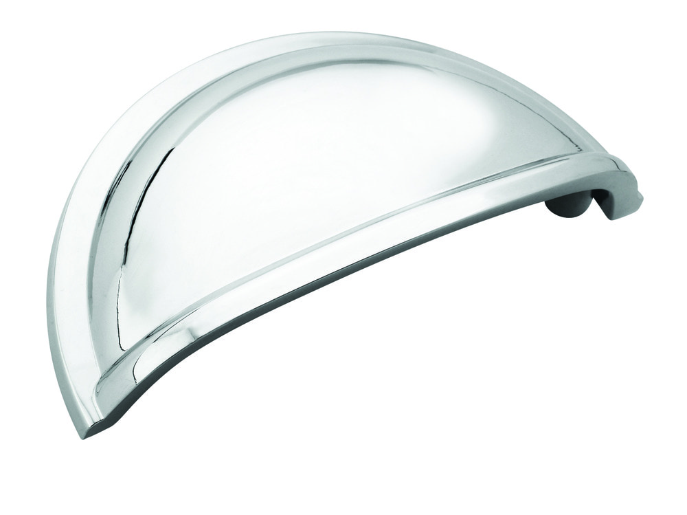 polished_chrome_cup_pull_amerock_cabinet_hardware_cup_pulls_bp5301026_silo_59a841fad7e66