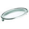 polished_chrome_cup_pull_amerock_cabinet_hardware_manor_bp2612626_silo_59a81ce898894