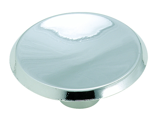 polished_chrome_knob_amerock_cabinet_hardware_allison_value_bp341326_silo_59a823d47d9a4