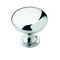polished_chrome_knob_amerock_cabinet_hardware_allison_value_bp5300526_silo_59a82b0a75cc4