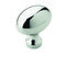 polished_chrome_knob_amerock_cabinet_hardware_allison_value_bp5301426_silo_59a82ca0072a3