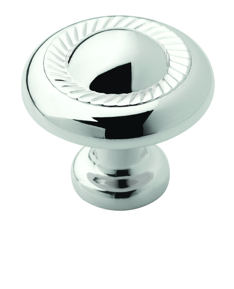 polished_chrome_knob_amerock_cabinet_hardware_allison_value_bp5302226_silo_59a82d7e43ee9