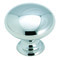 polished_chrome_knob_amerock_cabinet_hardware_brass_classics_bp1950h26_silo_59a84202290de