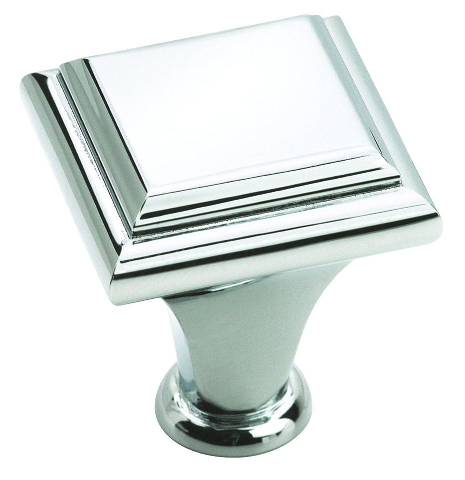 polished_chrome_knob_amerock_cabinet_hardware_manor_bp2613126_silo_59a81d78be011