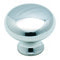polished_chrome_knob_amerock_cabinet_hardware_the_anniversary_collection_bp85326_59a9615a41801