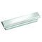 polished_chrome_pull_amerock_cabinet_hardware_manor_bp2611626_silo_59a81cb23271d